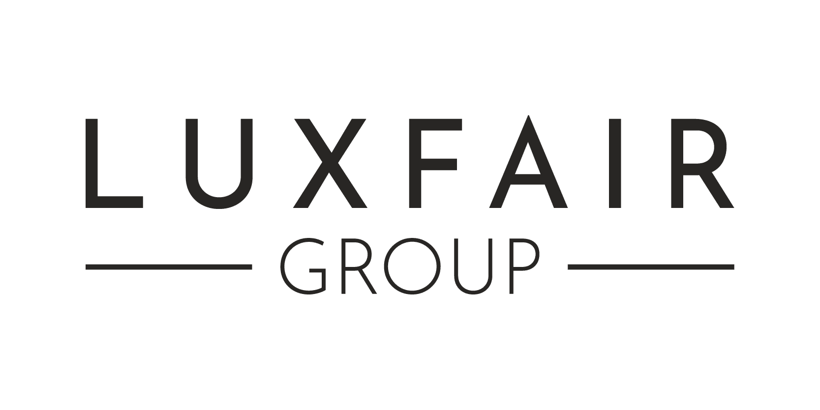 Luxfair Group