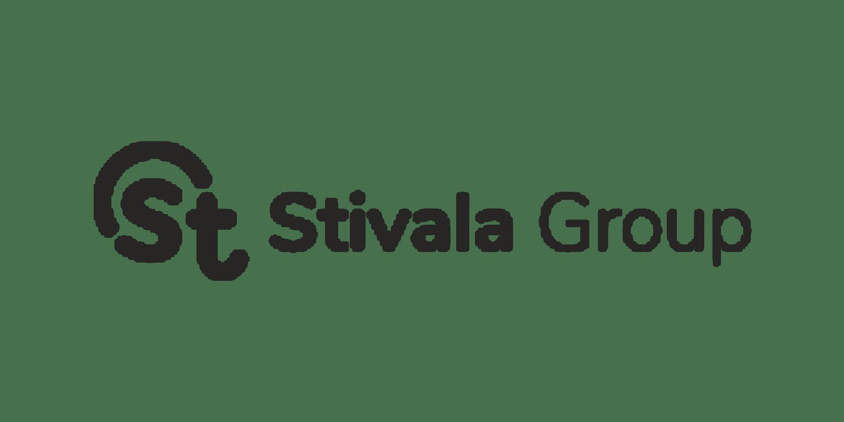 Stivala Group