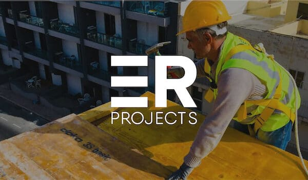 ER Projects